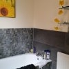 Double room for rent - Denbighshire