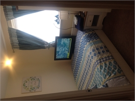 Double bedroom in South Ockendon!