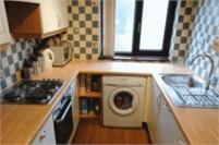 3 bedroom House to rent - Rotherham