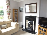No Agent Fees. Beautiful 2 Double Bedroom Terrace House For Rent, Heaton Moor Village