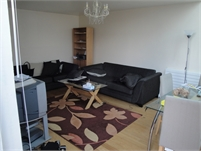 ONE BEDROOM FLAT IN THE HEART OF BIRMINGHAM