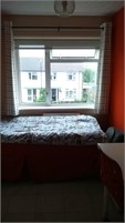 Single and double bedrooms for rent - Crawley