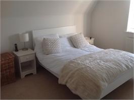 Must be seen - double room for rent - Cambridge
