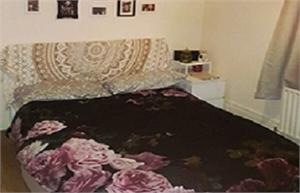 Large Double Room to rent Croydon £490