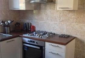 Single furnished room to rent in Northwood Hills, Hillingdon, London