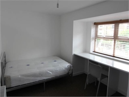 2 DOUBLE BEDROOMS FOR RENT IN 9 BED HOUSE IN MERSEYSIDE, LIVERPOOL