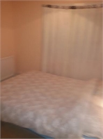 A Bright and clean double room to rent in a shared house - South Oxhey, Hertfordshire