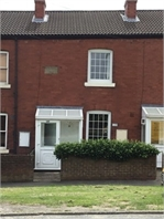 Beautifully presented home in sought after area - Wakefield, West Yorkshire