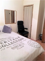 Double room to rent -Abbeywood