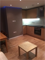 stunning double rooms - Roehampton