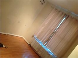 Extra spacious Double room - Brockley