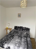 Double bedroom Canada Water  £665pcm