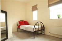 EnSuite Single Room for rent - Isleworth