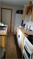 Room for rent - Liverpool, Merseyside