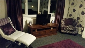 Large Double Room For Rent, All Bills & Wifi included - Newburn, Tyne and Wear