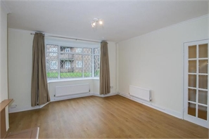 5 ROOMS TO LET IN A SHARED HOUSE, PUTNEY SW15 5NT